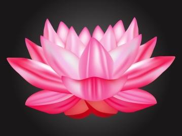 eastern-culture-exotic-lotus-vector_21-18766957