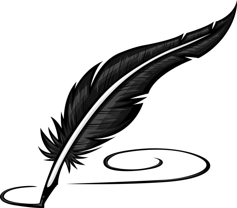 feather-pen-clipart-1